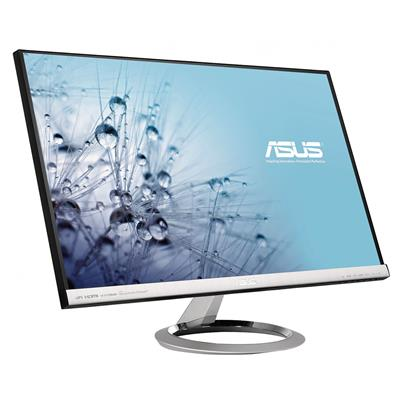 asus asus 27 ah-ips monitor spk mx279h  - click for full details or buy
