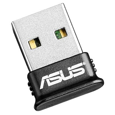 asus asus usb bluetooth v4.0 usb-bt400  - click for full details or buy