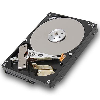 toshiba toshiba 3.5 2tb sata3 hdd  - click for full details or buy
