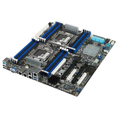 asus asus 2x 2011-3 z10pe-d16/4l server board  - click for full details or buy