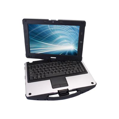 twinhead durabook 12.1 i5 w7p u12ci  - click for full details or buy
