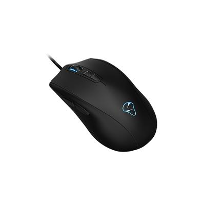 mionix mionix optical gaming mouse avior 7000  - click for full details or buy