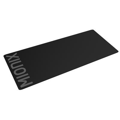 mionix mionix xl control/speed alioth  - click for full details or buy