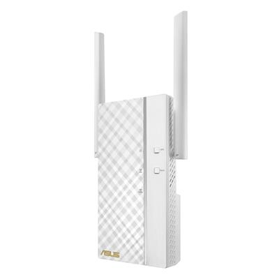 asus asus range extender w/l 1300mbps rp-ac66  - click for full details or buy