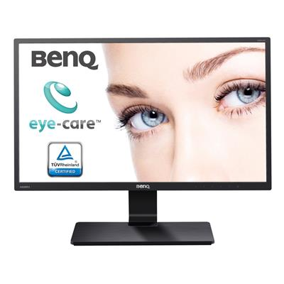 benq benq 21.5 va monitor spk gw2270hm  - click for full details or buy