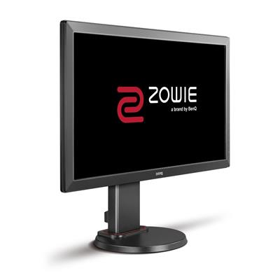 benq zowie 24 tn monitor spk rl2460  - click for full details or buy
