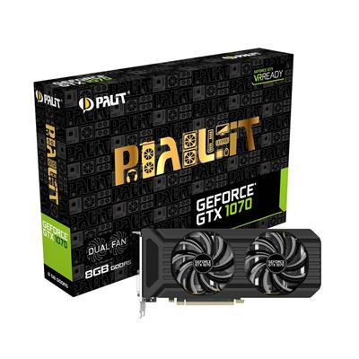 palit palit gef gtx 1070 8gb dual  - click for full details or buy