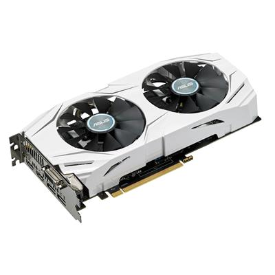 asus asus gef gtx 1060 6gb dual  - click for full details or buy