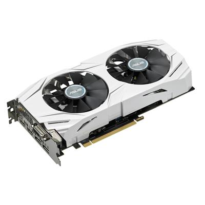 asus asus gef gtx 1060 3gb dual oc  - click for full details or buy