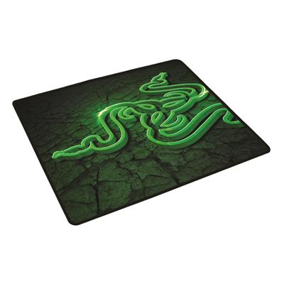razer razer large control goliathus fissure  - click for full details or buy