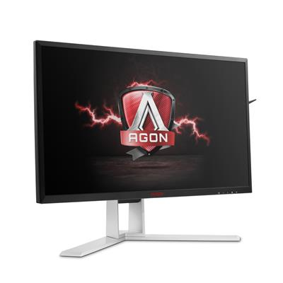 aoc aoc 23.8 tn monitor spk ag241qg  - click for full details or buy