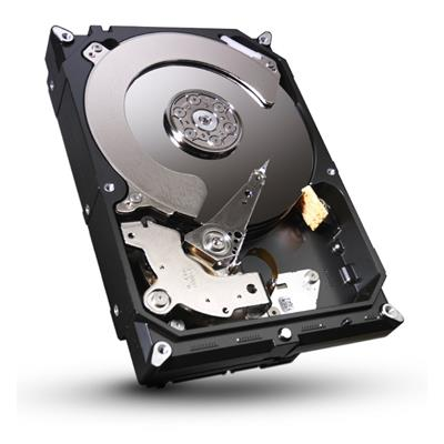 seagate seagate 3.5 2tb sata3 hdd barracuda  - click for full details or buy