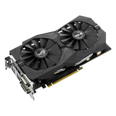 asus asus gef gtx 1050 ti 4gb strix oc  - click for full details or buy