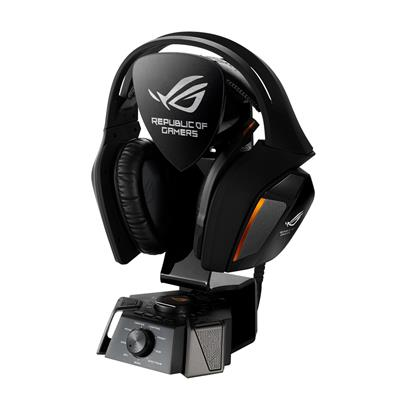 asus asus rog centurion 7.1 headset  - click for full details or buy