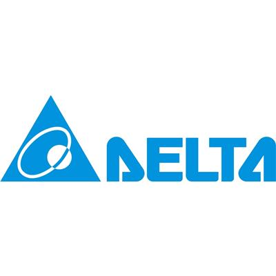generic delta stock intel i3/i5 1156 cpu cooler  - click for full details or buy