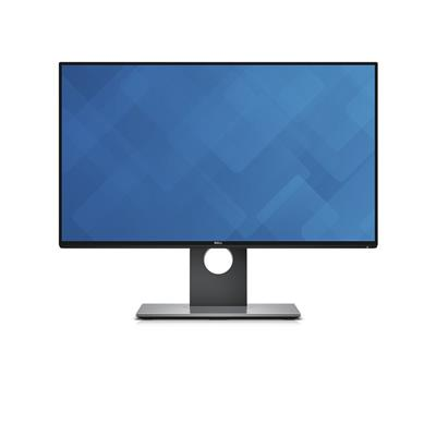 dell dell 27 ips monitor u2717d  - click for full details or buy