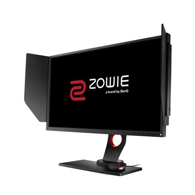 benq zowie 24.5 tn monitor xl2546  - click for full details or buy