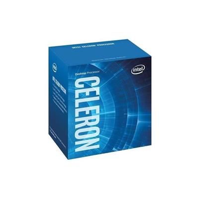 intel intel celeron g3900 1151 retail  - click for full details or buy