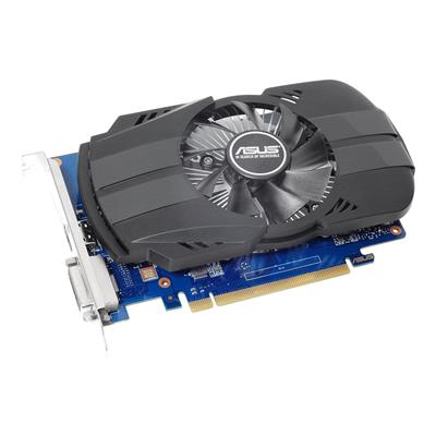 asus asus gef gt 1030 2gb phoenix gddr5  - click for full details or buy