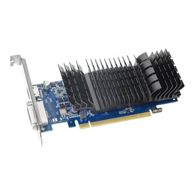 asus asus gef gt 1030 2gb gddr5  - click for full details or buy