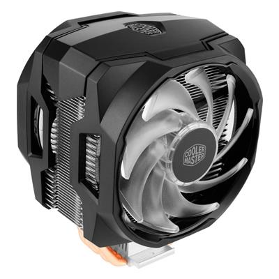 coolermaster cooler master masterair ma610p  - click for full details or buy