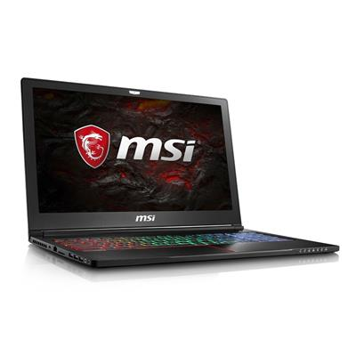 msi msi 15.6 i7 w10h gs63vr 7rf-494uk  - click for full details or buy