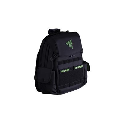 razer razer tactical backpack  - click for full details or buy