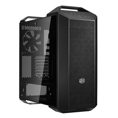 coolermaster cooler master case mastercase mc500  - click for full details or buy
