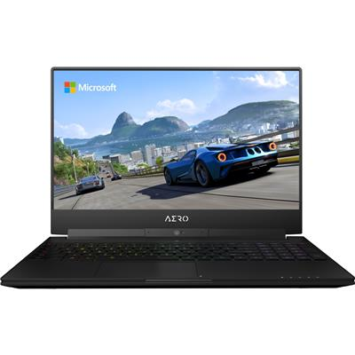 gigabyte gigabyte 15.6 i7 w10p aero 15w v8-cf1  - click for full details or buy