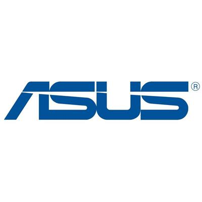 asus asus rog strix aura sync bundle  - click for full details or buy