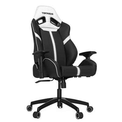 vertagear vertagear s-line sl5000 chair blk/whi  - click for full details or buy