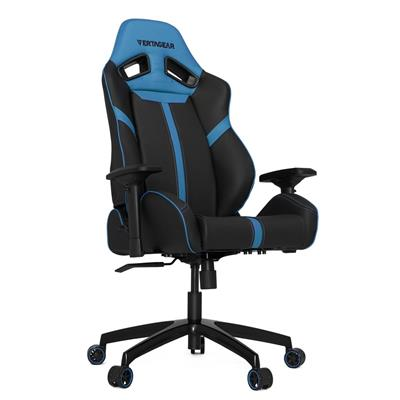 vertagear vertagear s-line sl5000 chair blk/blu  - click for full details or buy