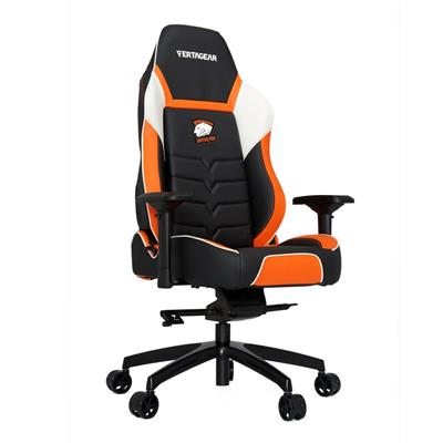 vertagear vertagear p-line pl6000 chair virtus pro  - click for full details or buy