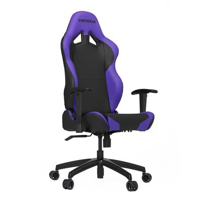 vertagear vertagear s-line sl2000 chair blk/pur  - click for full details or buy