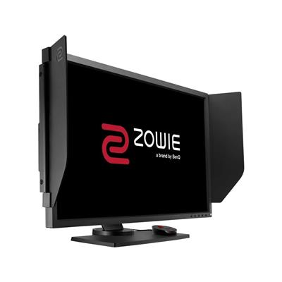 benq zowie 27 tn monitor xl2740  - click for full details or buy