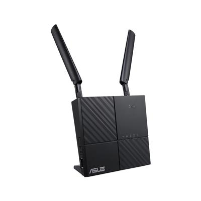 asus asus lte modem router 4g-ac53u  - click for full details or buy