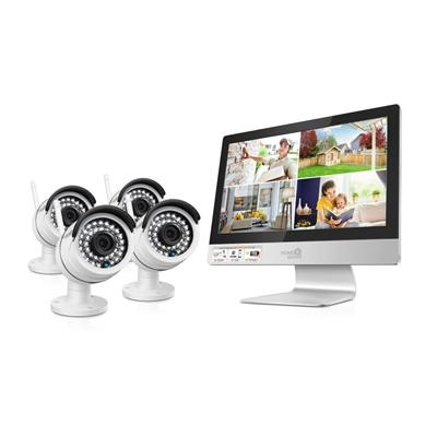 homeguard homeguard wireless aio cctv 4ch/4cam/1tb  - click for full details or buy