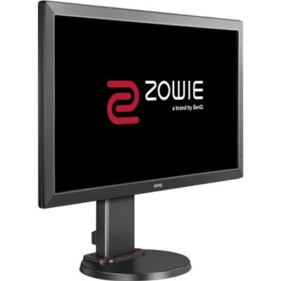 benq zowie 24 tn monitor spk rl2460s ps4  - click for full details or buy