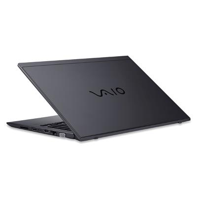 vaio vaio 14 i7 w10p sx 14 black  - click for full details or buy