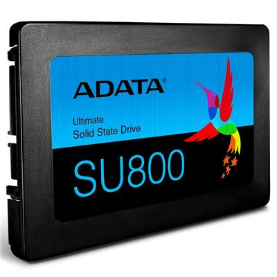 adata adata ssd ultimate su800 sata 256gb  - click for full details or buy
