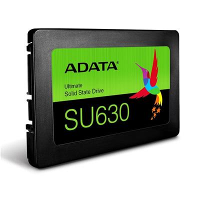 adata adata ssd ultimate su630 sata 480gb  - click for full details or buy