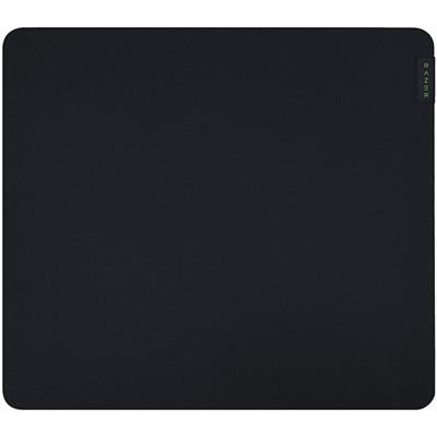 razer razer gigantus v2 gaming surface large  - click for full details or buy