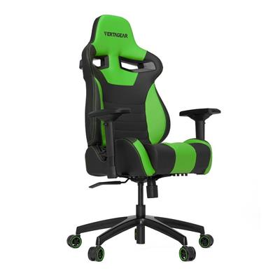 vertagear vertagear s-line sl4000 chair blk/grn  - click for full details or buy