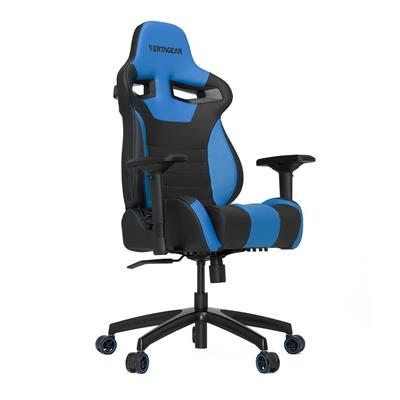 vertagear vertagear s-line sl4000 chair blk/blu  - click for full details or buy