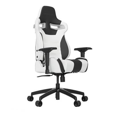 vertagear vertagear s-line sl4000 chair whi/blk  - click for full details or buy