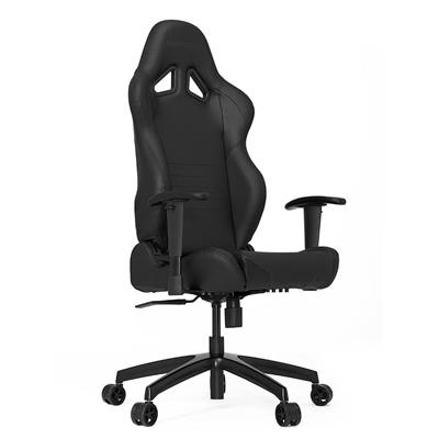 vertagear vertagear s-line sl2000 chair blk/ca  - click for full details or buy