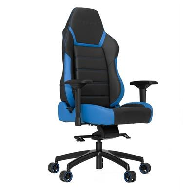 vertagear vertagear p-line pl6000 chair blk/blu  - click for full details or buy
