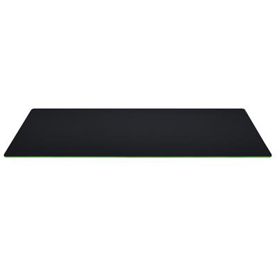 razer razer gigantus v2 gaming surface 3xl  - click for full details or buy