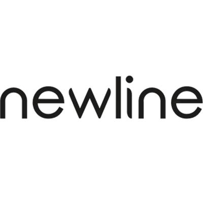 newline newline wall mount db03 55/65/75/86  - click for full details or buy