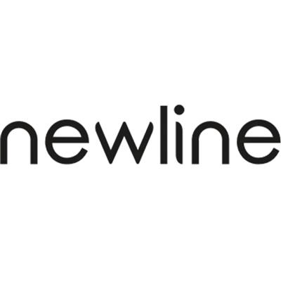 newline newline wall mount db03  - click for full details or buy